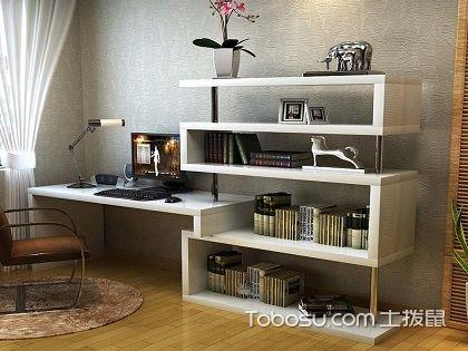 定制书柜好不好?定制书柜有什么注意事项?