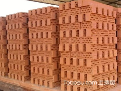 多孔砖施工工艺,带你了解详细的多孔砖施工步骤