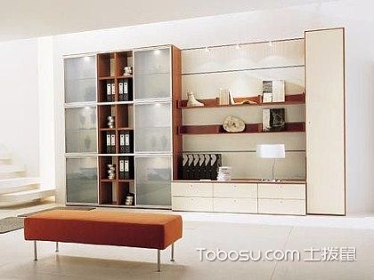 客厅壁橱装修技巧,装修流程要知道