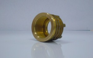 【铜嵌件】铜嵌件材料,铜嵌件规格,作用,效果图