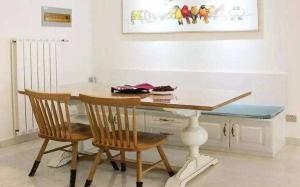 【卡座餐桌】卡座餐桌设计,卡座餐桌椅组合,高度,效果图