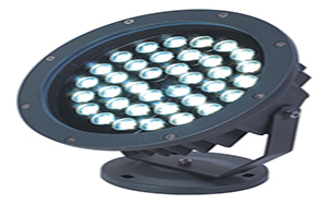 【LED投射灯】LED投射灯怎么安装,LED投射灯品牌,价格,图片