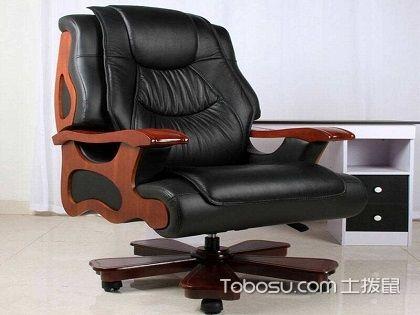 大班椅配置大揭秘,適合自己的就是最好的