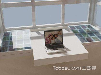 窗台板安装施工工艺,安装时有哪些注意事项?