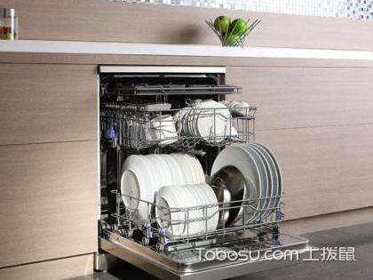 全自动洗碗机怎么样?洗碗原来这样方便