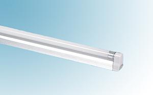 【节能灯管】节能灯管种类,节能灯管的选购,价格,图片