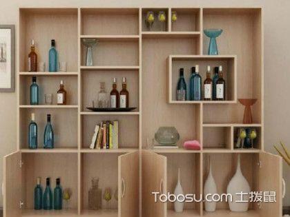 酒柜保养方法有哪些?这些细节你都知道吗!