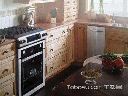 嵌入式电烤箱的优缺点,安全性能高