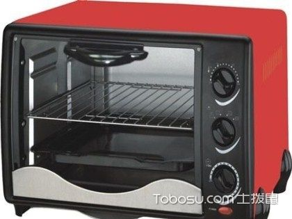 电烤箱的危害,不能不知道的3点