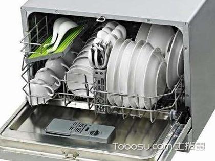 洗碗机哪个牌子好?比比才知道