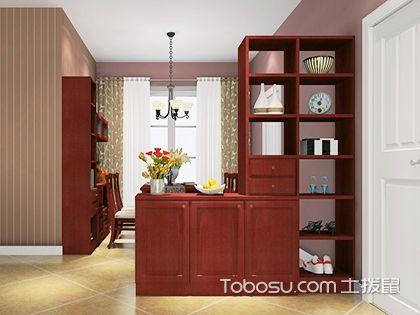 现代欧式风格家具,提升居室气质的首选家具!