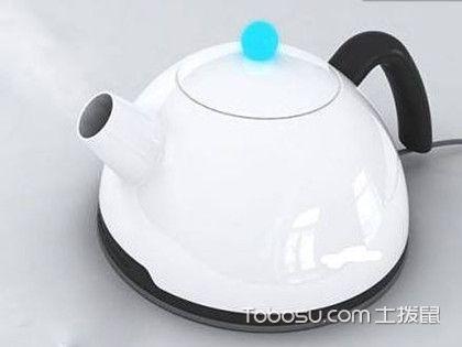 加濕器什么牌子好?盤點中國10大加濕器品牌!