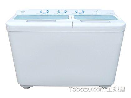 双桶洗衣机维修方法,轻松解决日常生活小故障!
