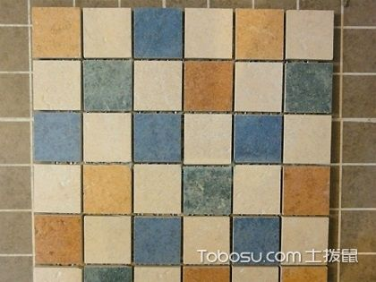 马赛克瓷砖价格,选购优质的装饰材料!