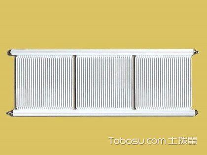 铝合金暖气片规格,选购合适尺寸使用更便利!