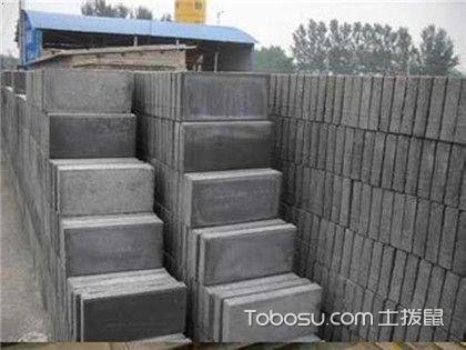 水泥砖的尺寸有哪些?它有什么特点呢?