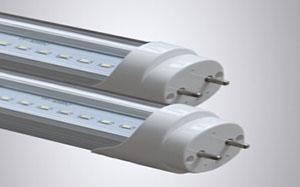 【t8灯管】t8灯管是什么意思,t8灯管和t5灯管的区别,价格,图片