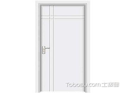 白色烤漆門美觀大氣,了解保養方法延長使用壽命!