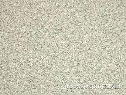 肌理漆与硅藻泥哪个好,两者有什么区别?