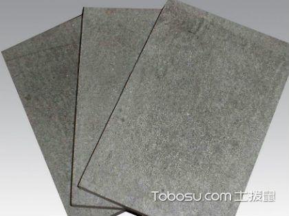 水泥板如何選購,水泥板有哪些種類呢?