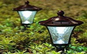 【太阳能草坪灯】太阳能草坪灯工作原理,太阳能草坪灯怎么安装,价格,图片