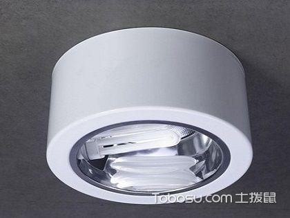 筒灯品牌有哪些?#35838;?#22823;知名品?#38138;?#36873;优质灯具!