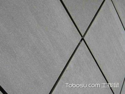 水泥板的施工方法,带你了解水泥板施工