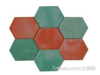 透水砖的优缺点有哪些?透水防滑减噪音