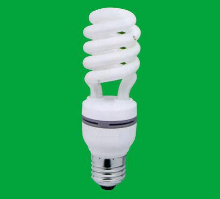 【螺旋节能灯】螺旋节能灯品牌,螺旋节能灯功率,安装方法,效果图