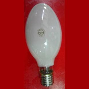 【汞灯】高压汞灯,汞灯和金卤灯,光源,效果图