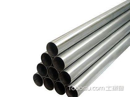 铝合金管材规格,清晰了解选择合适材料!