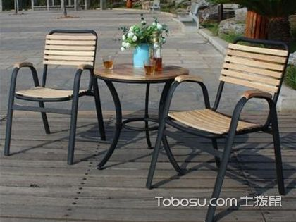 户外桌椅品牌推荐,让你过个愉快假期