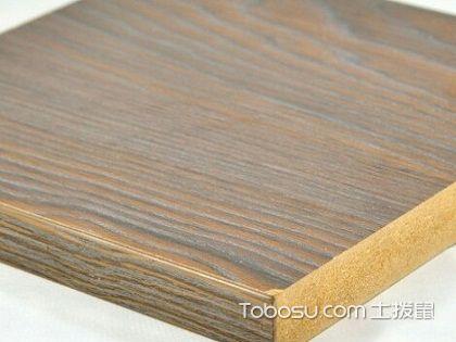 实木颗粒板优势分析,一种新型环保的装修材料!