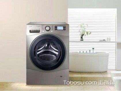 波輪洗衣機哪個牌子好?這些知識讓你挑選更好家電