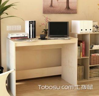 电脑书桌尺寸多少合适?看完解决所有困惑!