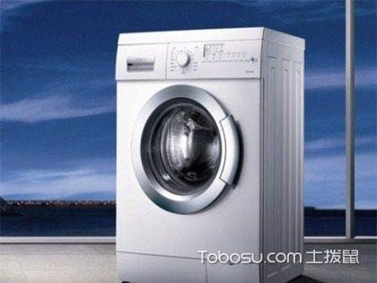 洗衣机品牌排行榜,品牌质量有保证