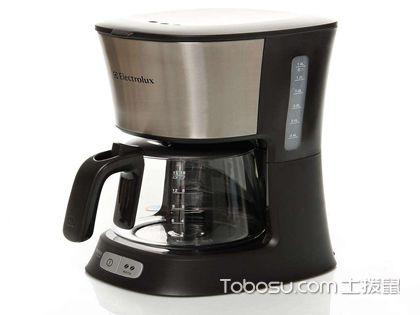 家用咖啡机推荐,这几种品牌你应该了解