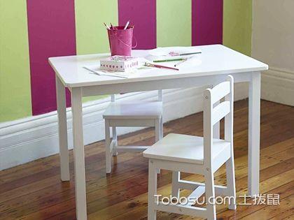 兒童桌椅品牌有哪些?五大知名品牌質量有保障