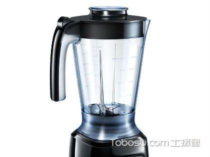 榨汁机和原汁机的区别,榨汁机和原汁机到底有什么不同