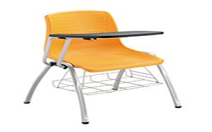 【塑钢家具】塑钢家具板材,塑钢家具怎么样,价格,图片