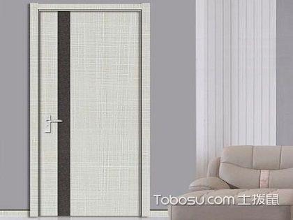 铝扣板吊顶十大品牌 铝扣板吊顶价格与施工工艺_选材导购