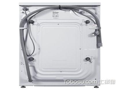 洗衣机上排水和下排水的区别,两种方式各有优缺点