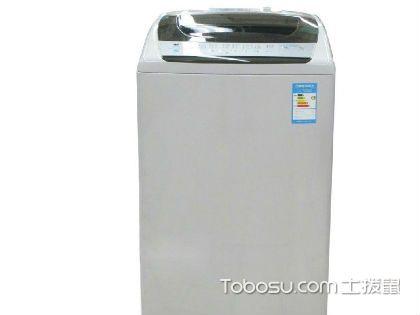 全自动洗衣机怎么用?了解全自动洗衣机