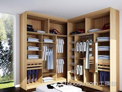 四大衣柜品牌,给美美衣选个好衣柜吧!