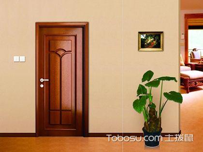 室内门如何区分及选择?最全知识千万不要错过!