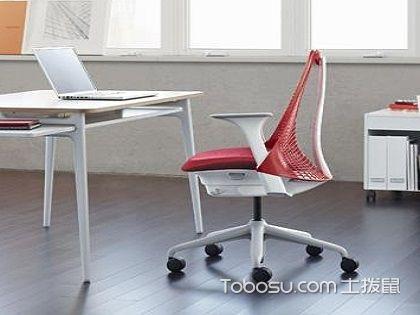 气压式办公椅使用注意事项,安全排第一!