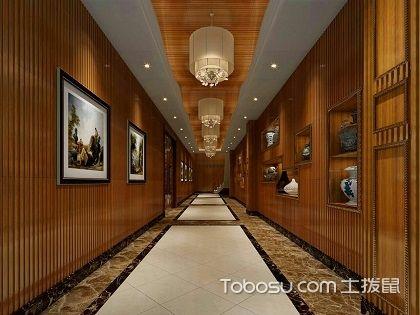 集成墙面价格构成,经济实惠的装饰好材料!
