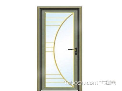 中式简约客厅装修设计方法   中式简约客厅装修设计要点