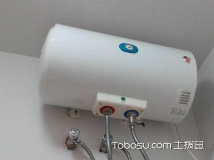 储水式电热水器安装方法,如何安装储水式电热水汽
