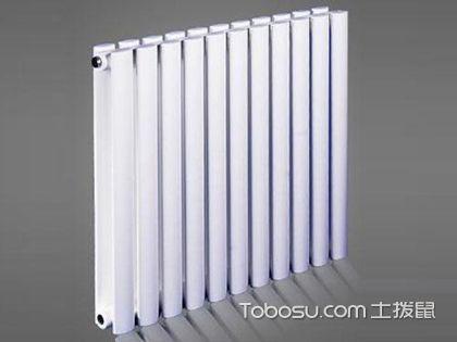 钢制散热器的优缺点,这几点要清楚